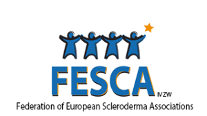 Federation of European Scleroderma Associations (FESCA )
