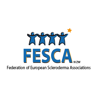 Collaboration between FESCA, SSoC and BI
