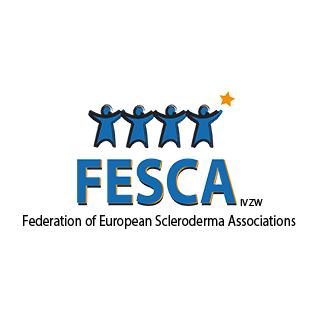 Collaboration between FESCA, SSoC and BI