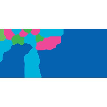 Press release: FESCA sides with EURORDIS