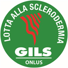 GILS stands up the first Scleroderma Units in Italy