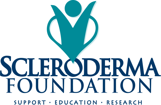 Glossary of Scleroderma Terms